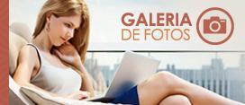 ver-galeria